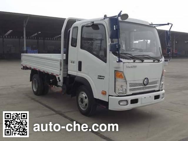 Sinotruk CDW Wangpai cargo truck CDW1030HA1Q4
