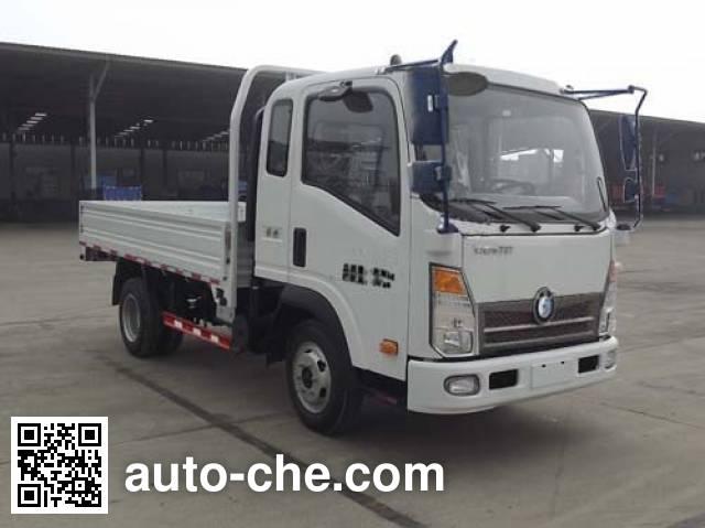 Sinotruk CDW Wangpai cargo truck CDW1041HA1A4