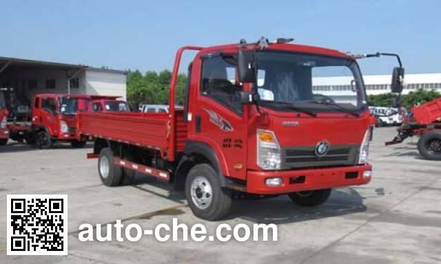 Sinotruk CDW Wangpai cargo truck CDW1040HA1B4