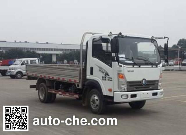 Sinotruk CDW Wangpai cargo truck CDW1040HA2R5