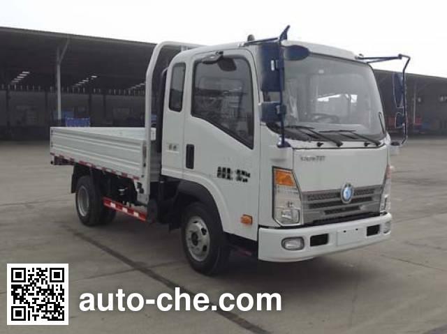 Sinotruk CDW Wangpai cargo truck CDW1040HA3Q4
