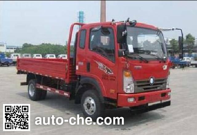 Sinotruk CDW Wangpai cargo truck CDW1041HA1Q5
