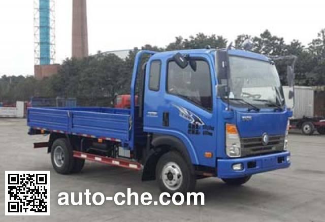 Sinotruk CDW Wangpai cargo truck CDW1050HA2Q4