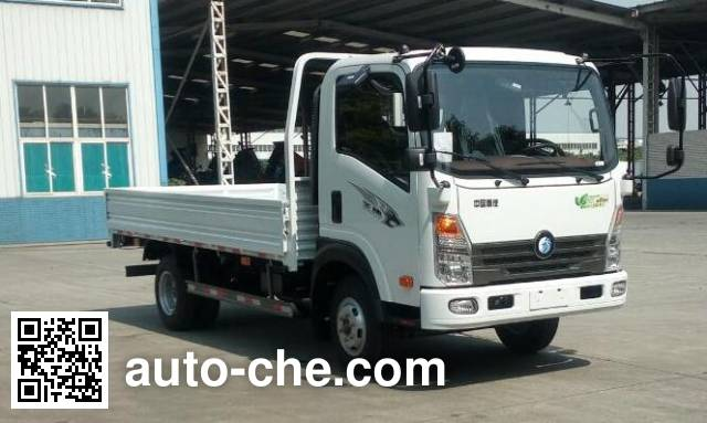 Sinotruk CDW Wangpai cargo truck CDW1070H1Q5