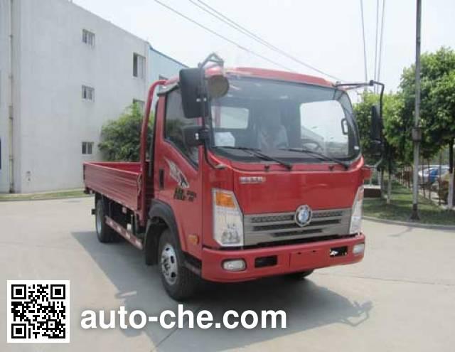 Sinotruk CDW Wangpai cargo truck CDW1070HA1A4