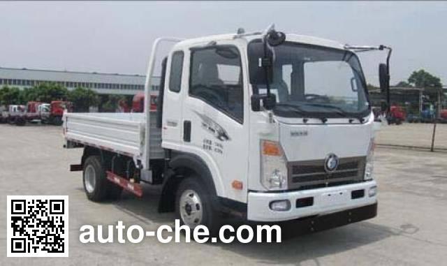 Sinotruk CDW Wangpai cargo truck CDW1070HA1P5
