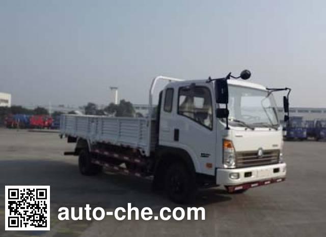 Sinotruk CDW Wangpai cargo truck CDW1080HA1R4