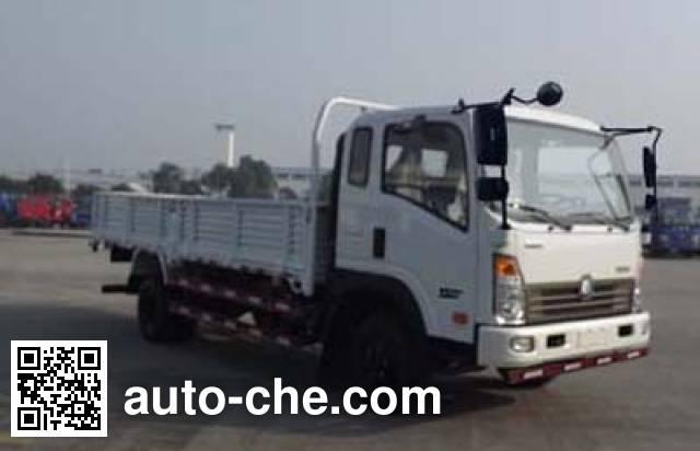 Sinotruk CDW Wangpai cargo truck CDW1082HA1R4