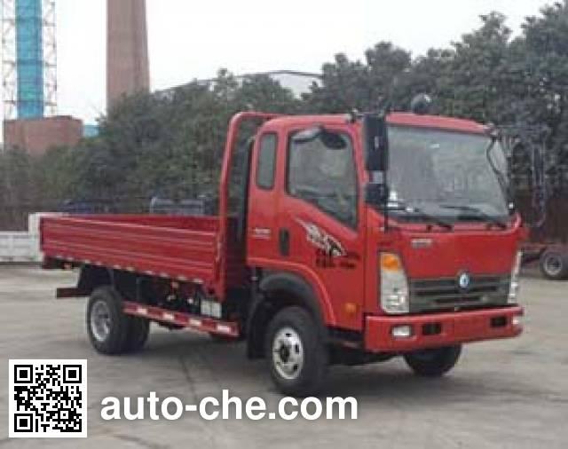 Sinotruk CDW Wangpai cargo truck CDW1082HA2Q4