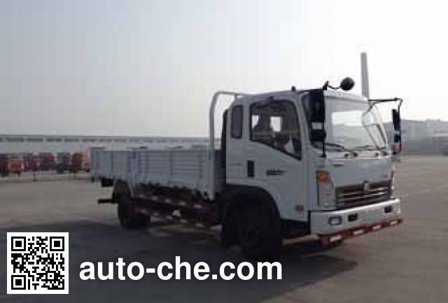 Sinotruk CDW Wangpai cargo truck CDW1083HA1R4