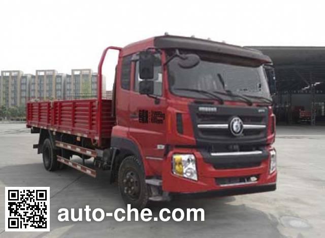 Sinotruk CDW Wangpai cargo truck CDW1161A1N4L