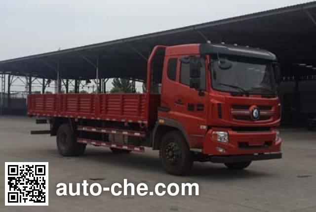 Sinotruk CDW Wangpai cargo truck CDW1161A1N5L