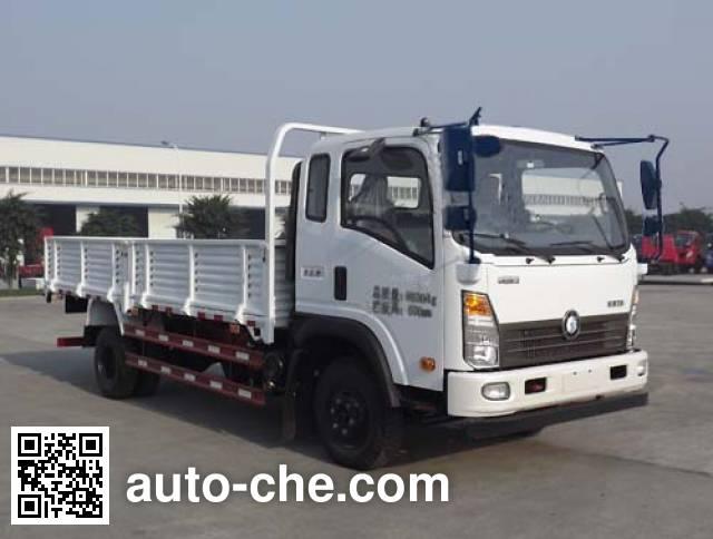 Sinotruk CDW Wangpai cargo truck CDW1091A1C4