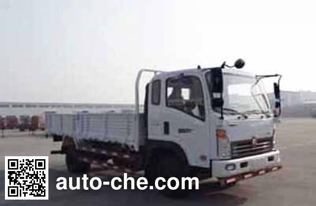 Sinotruk CDW Wangpai dump truck CDW3080HA1R4