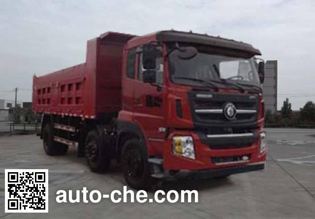 Sinotruk CDW Wangpai dump truck CDW3251A1S4