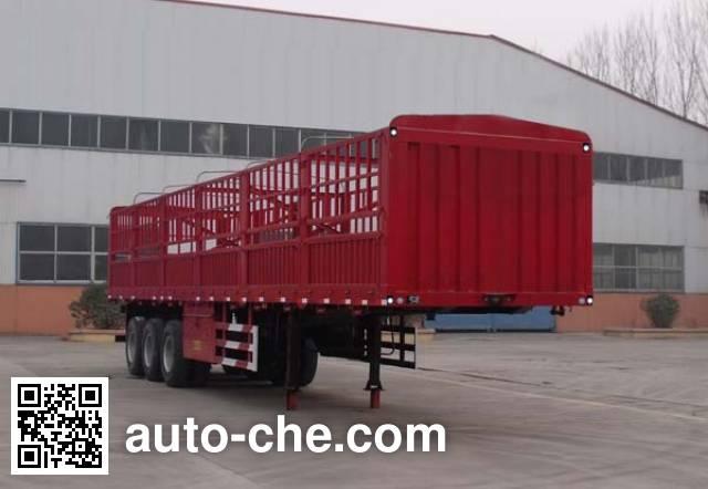 Bolong stake trailer SJL9400CXY
