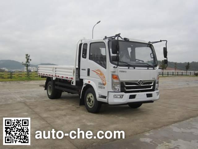 Homan cargo truck ZZ1088F17EB1