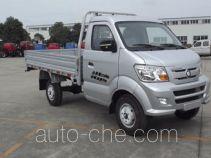 Sinotruk CDW Wangpai cargo truck CDW1020N1M4Q