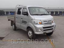 Sinotruk CDW Wangpai cargo truck CDW1020S1M4Q