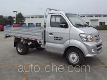 Sinotruk CDW Wangpai cargo truck CDW1030N3M4