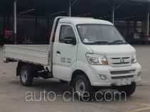 Sinotruk CDW Wangpai cargo truck CDW1030N1M5