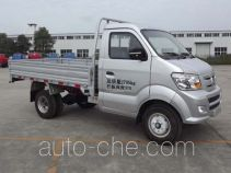 Sinotruk CDW Wangpai cargo truck CDW1030N2M4