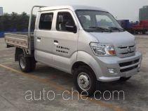 Sinotruk CDW Wangpai cargo truck CDW1030S1M4