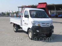 Sinotruk CDW Wangpai cargo truck CDW1031N1M5Q