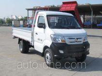 Sinotruk CDW Wangpai cargo truck CDW1031N2M5Q