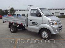 Sinotruk CDW Wangpai cargo truck CDW1031N3M4