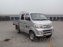 Sinotruk CDW Wangpai cargo truck CDW1031S1M5Q