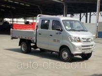 Sinotruk CDW Wangpai cargo truck CDW1031S2M5Q