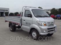 Sinotruk CDW Wangpai cargo truck CDW1032N2M5Q