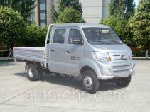 Sinotruk CDW Wangpai cargo truck CDW1032S2M5Q