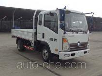 Sinotruk CDW Wangpai cargo truck CDW1042HA1A4