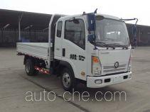 Sinotruk CDW Wangpai cargo truck CDW1040HA1A4