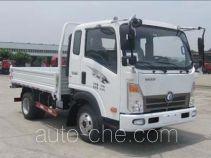 Sinotruk CDW Wangpai cargo truck CDW1042HA1Q4