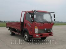 Sinotruk CDW Wangpai cargo truck CDW1040HA3R5