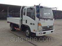 Sinotruk CDW Wangpai cargo truck CDW1041HA1Q4