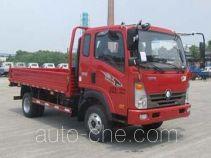 Sinotruk CDW Wangpai cargo truck CDW1040HA2Q4