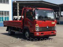 Sinotruk CDW Wangpai cargo truck CDW1080H1R5