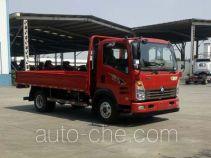 Sinotruk CDW Wangpai cargo truck CDW1081H1R5