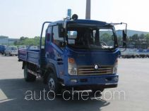 Sinotruk CDW Wangpai cargo truck CDW1090A1R5