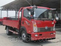 Sinotruk CDW Wangpai cargo truck CDW1090H1R5