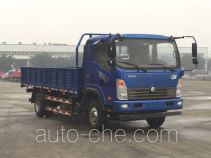 Sinotruk CDW Wangpai cargo truck CDW1102HA1R5