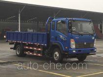 Sinotruk CDW Wangpai cargo truck CDW1101A2R5