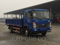 Sinotruk CDW Wangpai cargo truck CDW1160A1R5