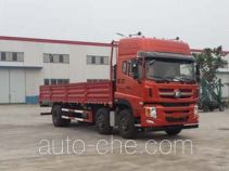 Sinotruk CDW Wangpai cargo truck CDW1250A1T5