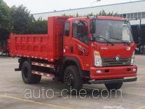 Sinotruk CDW Wangpai off-road dump truck CDW2040A2Q4
