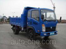 Sinotruk CDW Wangpai dump truck CDW3031HA1P4